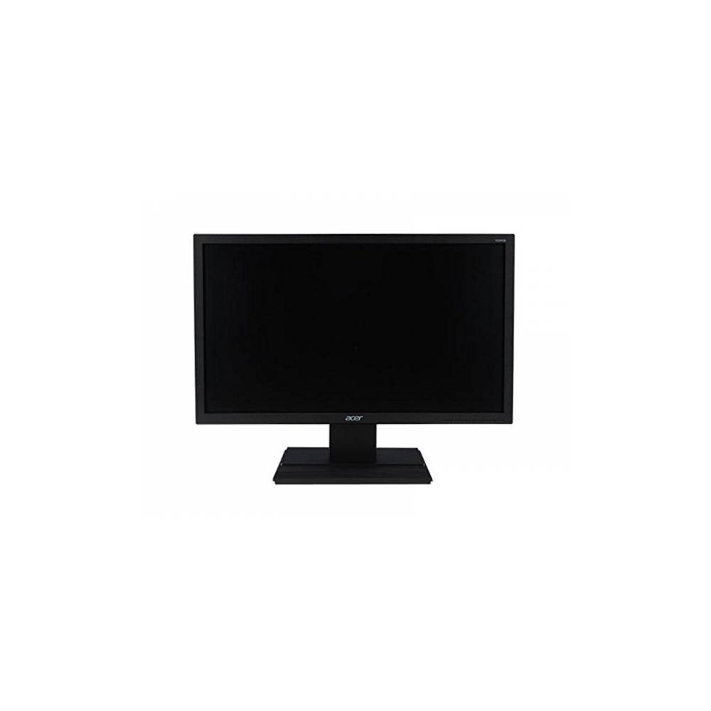 MONITOR LED ACER 19.5 HDMI VESA