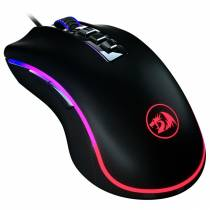 MOUSE REDRAGON KING COBRA RGB M711FPS