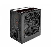 FONTE THERMALTAKE SMART SERIES 430W 80 PLUS WHITE