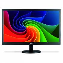 MONITOR LED AOC 23.6 M2470SWD FULL HD