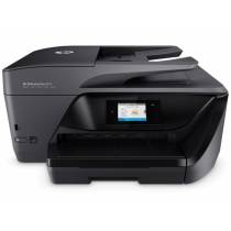 MULTIFUNCIONAL JATO DE TINTA COLOR HP OFFICEJET 6970 30PPM
