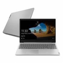 "NOTEBOOK LENOVO S145-15IWL, 15,6"" HD, i5-8265U, 8GB DDR4, HD 1TB"