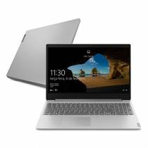 "NOTEBOOK LENOVO S145-15IWL, 15,6"" HD, i5-8265U, 8GB DDR4, NVIDIA MX110 2GB HD1TB"