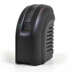 ESTABILIZADOR TS SHARA 300VA BIVOLT POWEREST 9001
